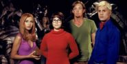 The Original Scooby Doo Actors Had A Mixed Reaction To The New Cast