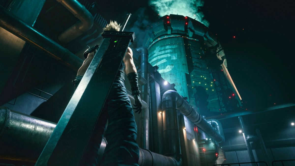 Best Games 2020: the most essential games of this year so far - TechRadar South Africa