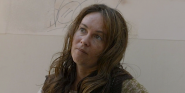 Sons Of Anarchy's Kurt Sutter Finally Resolves Homeless Woman Mystery In The Most Confusing Way