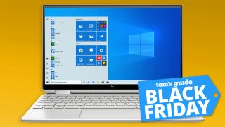Killer Black Friday Laptop Deals Kick Off Early Best Buy Sale Tom S Guide