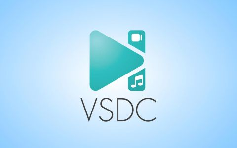 VSDC Review: Video Editing the Old-Fashioned Way | Tom's Guide
