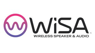 WiSA – everything you need to know about the wireless audio standard