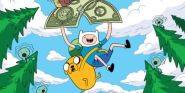 Adventure Time Creator And Writers Pick Their Favorite Episodes