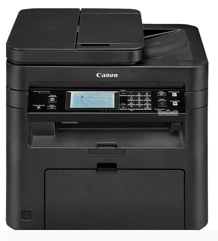 CANON IMAGE CLASS MPC190 DRIVERS DOWNLOAD (2019)