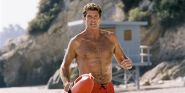 Baywatch Is Bringing David Hasselhoff And Pamela Anderson Back To TV