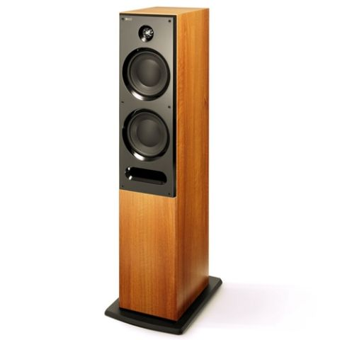 KEF C7 Review - Pros, Cons and Verdict | Top Ten Reviews