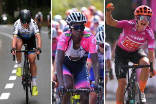 Women's WorldTour