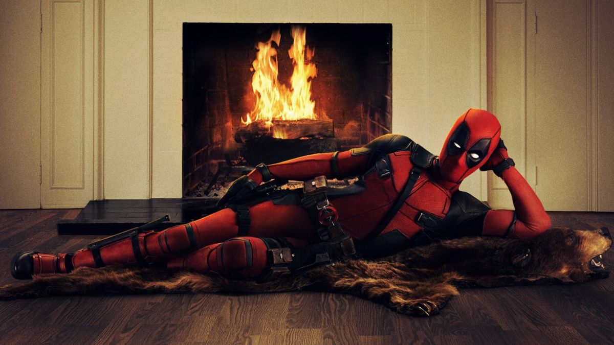 Every Silly Secret The Deadpool Movie Hides Under Your