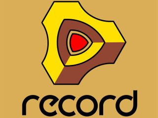 Propellerhead Record is the sister product to Reason.