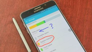 Samsung Galaxy Note 5 tipped to touch down in UK this January