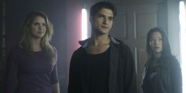 Shows Like Teen Wolf To Watch Streaming Right Now