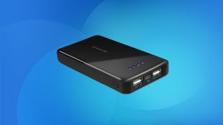 Swees Battery Pack