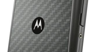 Motorola admits it lost ground in mobile market