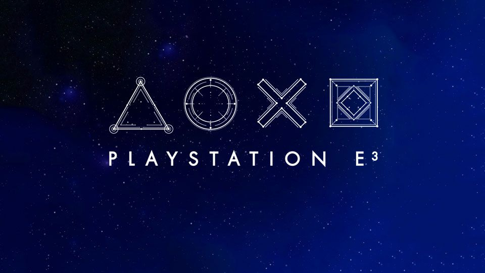 PlayStation at E3 2018: 6 things we want to see