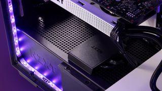 The best RGB LED lighting kit