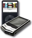 New K-12 digital audiobook collection