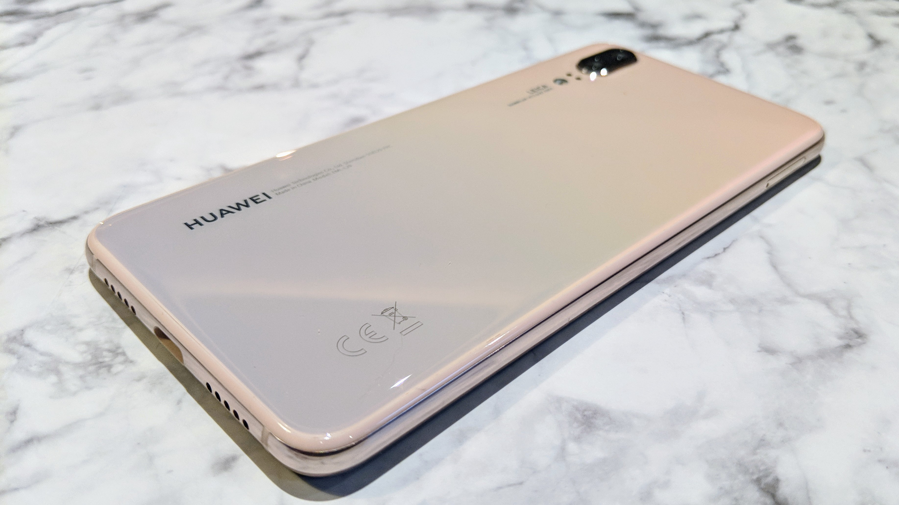 Huawei P30 Pro price and release date leak, and official renders