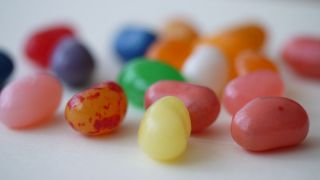 Galaxy Nexus Nexus S users get Jelly Bean