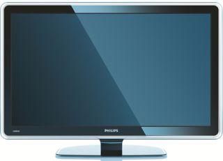Philips 9600