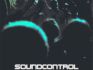 A number of Sound Control stores have been bougt by PMT