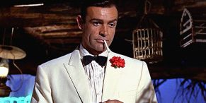 All James Bond Movies In Order: From Sean Connery To Daniel Craig