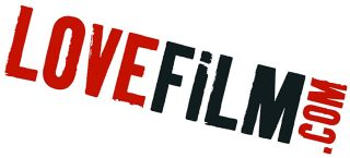 The game is up: Lovefilm drops game rentals for new customers