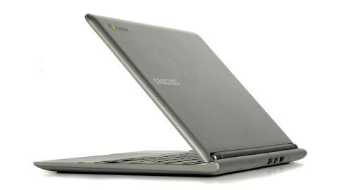 Samsung Chromebook XE303C12 Wi-Fi