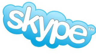 Snooping accusations are false, says Skype