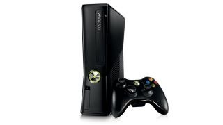 Xbox 360 set to surpass NIntendo Wii's UK sales record