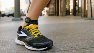 Moov Fitness Tracker Lifestyle Image