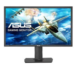Money off gaming monitors at Amazon UK
