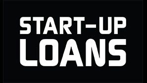 StartUp Loans for young entrepreneurs