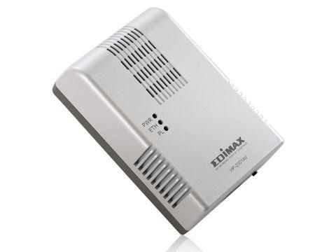 Edimax HP-2001AV