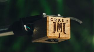 Grado Opus 3 Cartridge