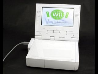 Want to watch DVDs on your Wii? Now you can, courtesy of some enterprising/bored hackers