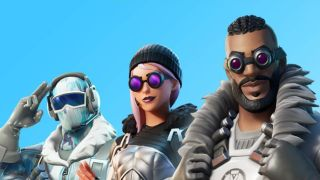fortnite winter trials