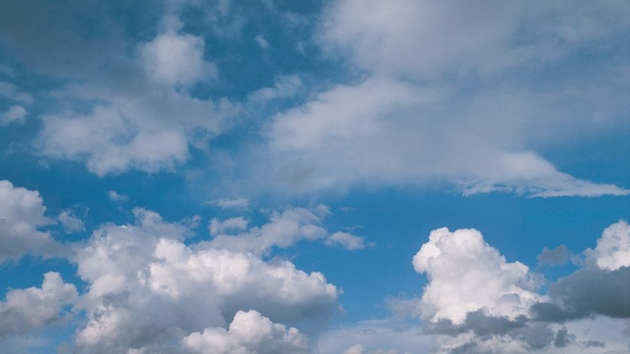Cloud computing: a beginner's guide for businesses