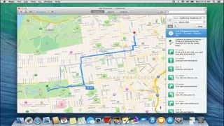 Apple is now trying to make Maps app better just one day at a time