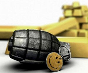 Bad Company will return in future Battlefield games, DICE says