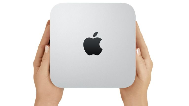Best Mac Mini deals 2021