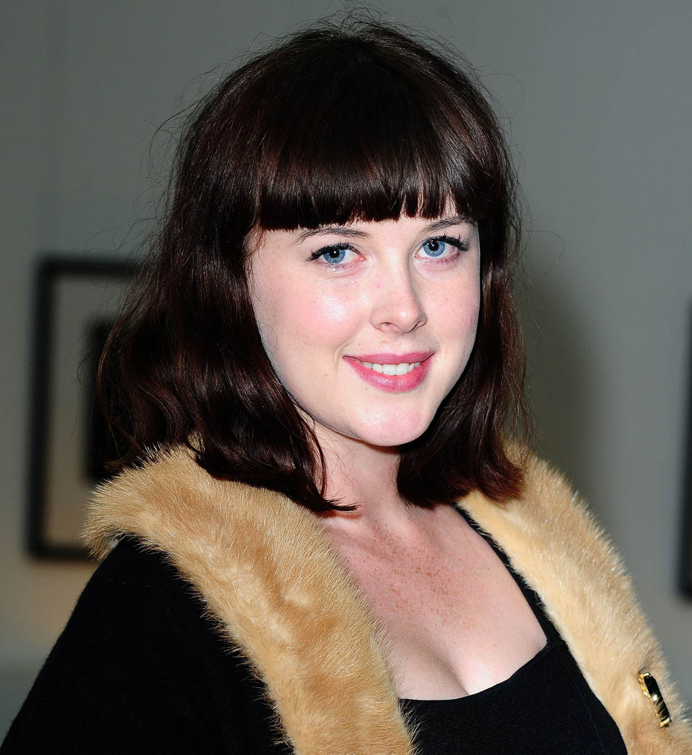 alexandra roach instagramalexandra roach zimbio, alexandra roach instagram, alexandra roach pictures, alexandra roach height, alexandra roach, александра роач, alexandra roach wiki, alexandra roach facebook, alexandra roach wikipedia, alexandra roach imdb, alexandra roach twitter, alexandra roach boyfriend, alexandra roach james mcardle, alexandra roach iron lady