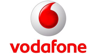 Vodafone offering nano-SIM cards ahead of iPhone 5 launch
