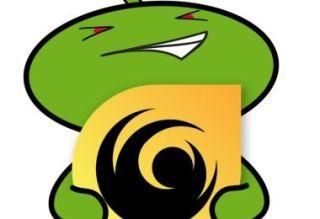 Green Man Gaming header