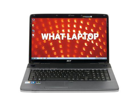 Acer Aspire 7736G-663G25Mn