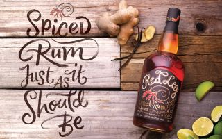 4 awesome examples of handmade type in branding