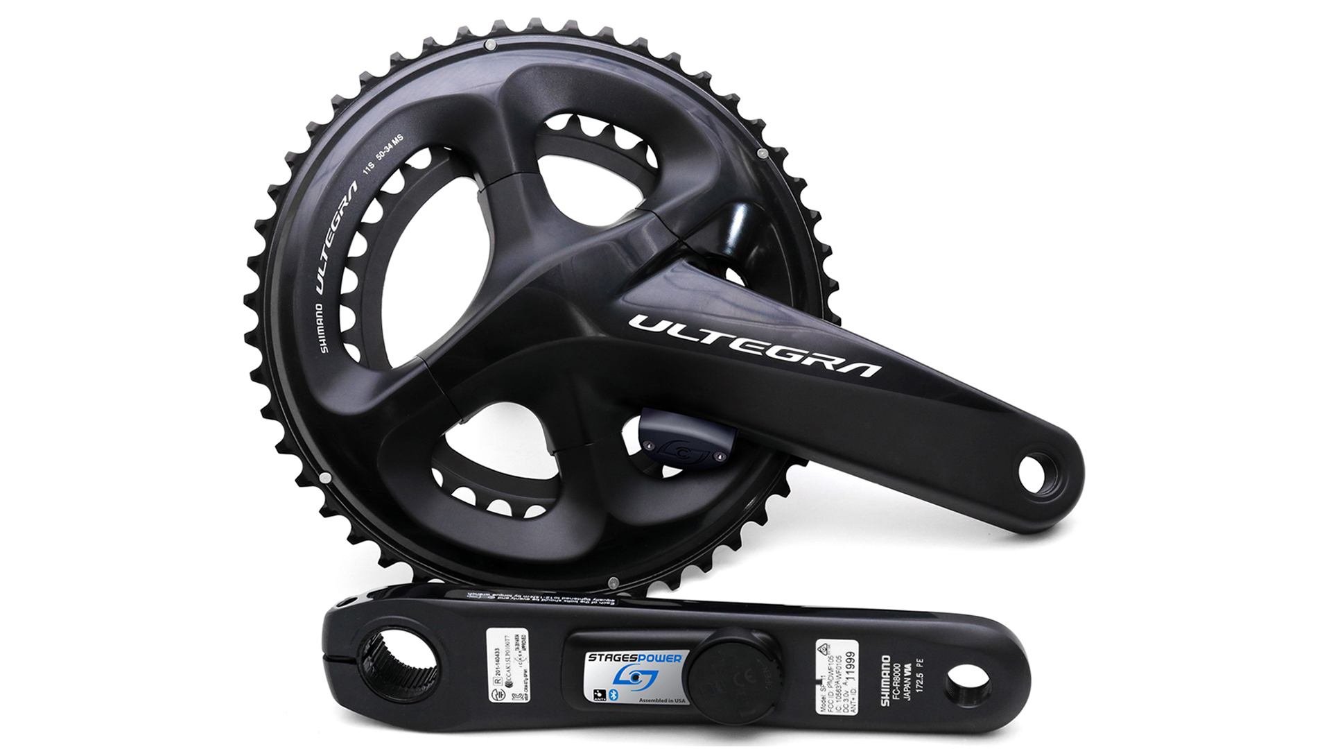 5 best power meters for cycling 2019 | Cyclingnews