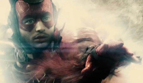 Knightmare Flash