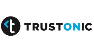 Trustonic - a new joint venture that includes ARM
