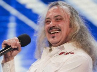 Wagner on track to win X Factor 2010?