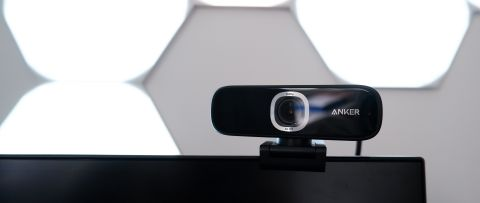 Anker Powerconf C300